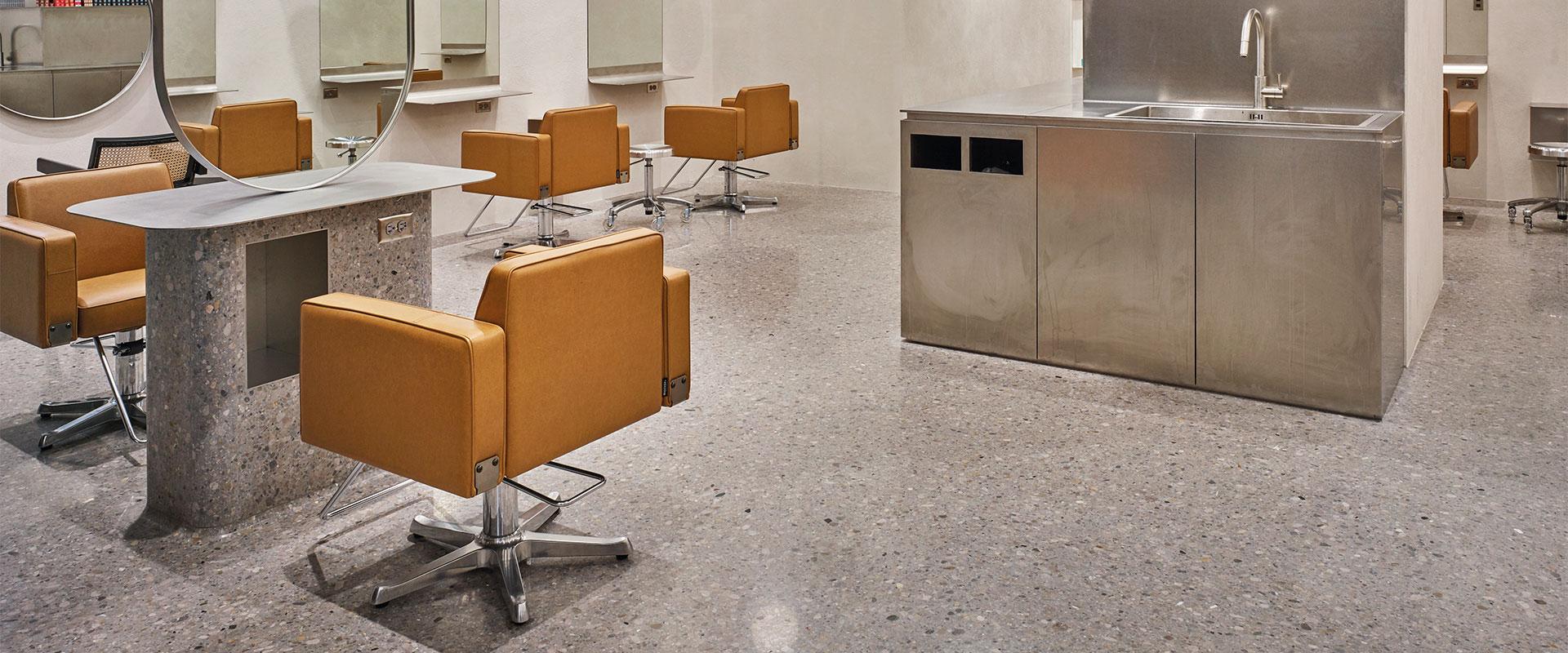 kerastrase-flux-salon---taipei-taiwan---SB-124---retail-03---OK