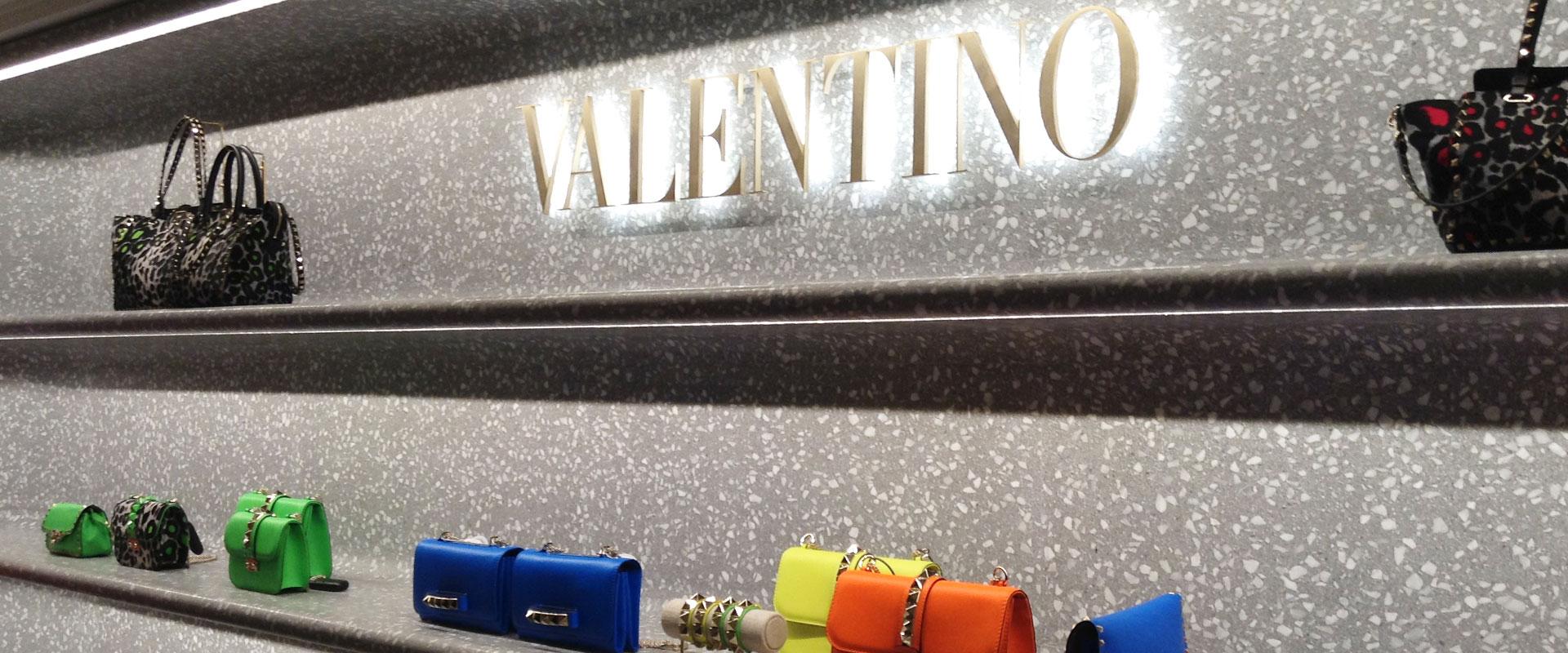 Valentino-harrods-london-united-kingdom-custom-10-OK