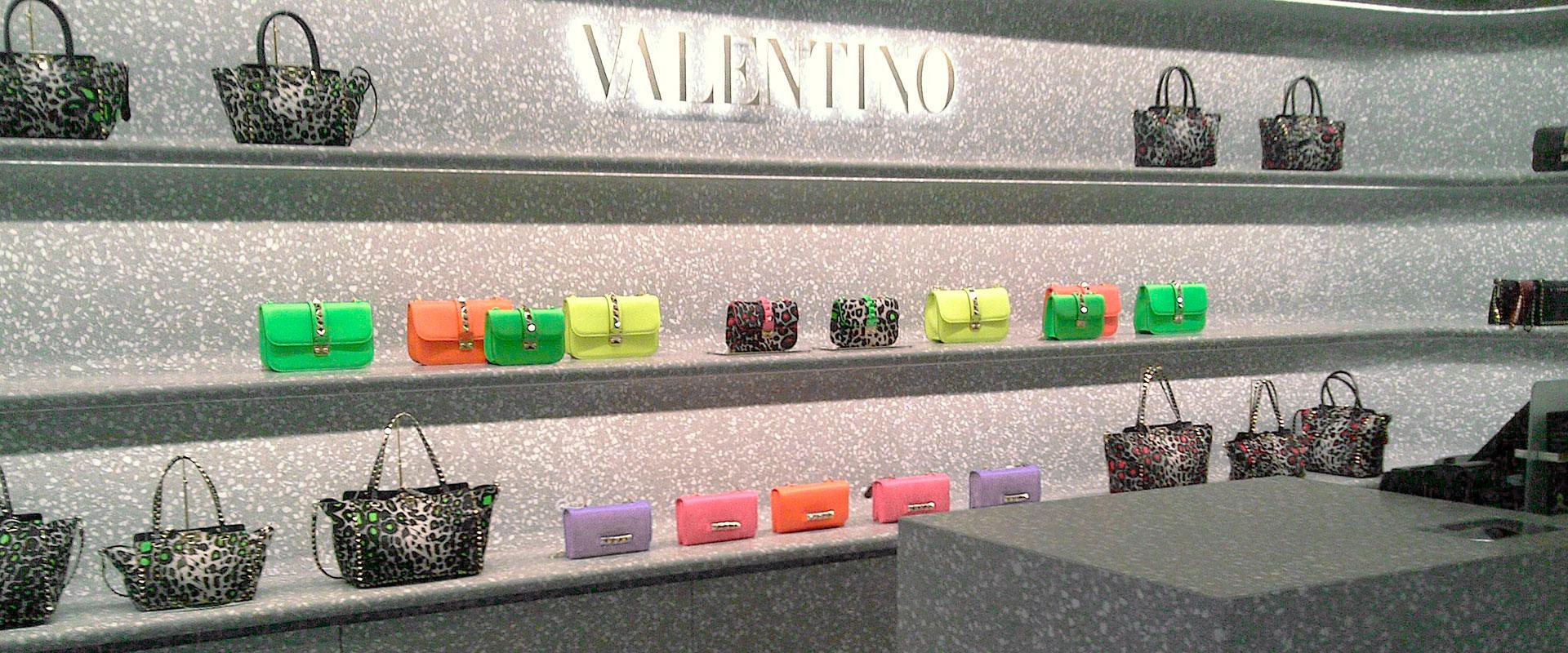 Valentino-harrods-london-united-kingdom-custom-14-OK