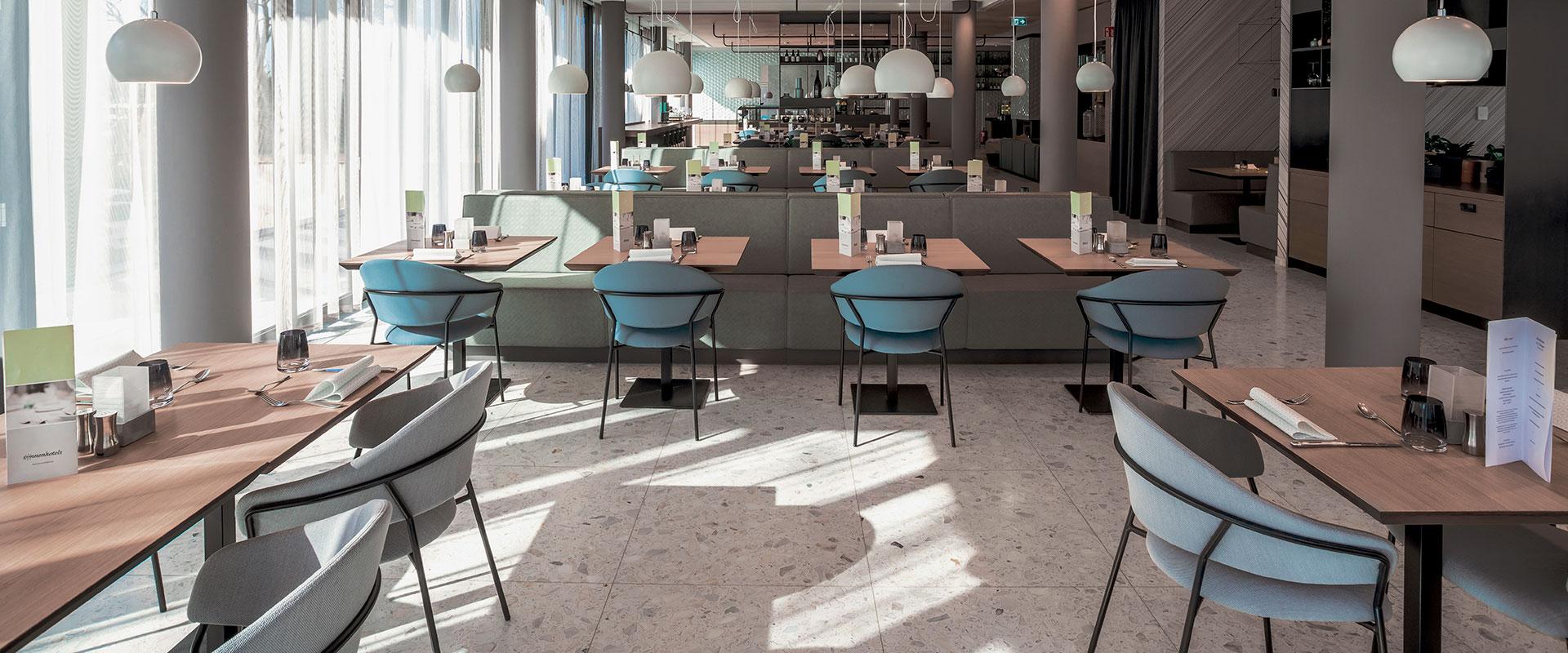AGGLOTECH-progetto-Hotel-Salinengarten-slider-2