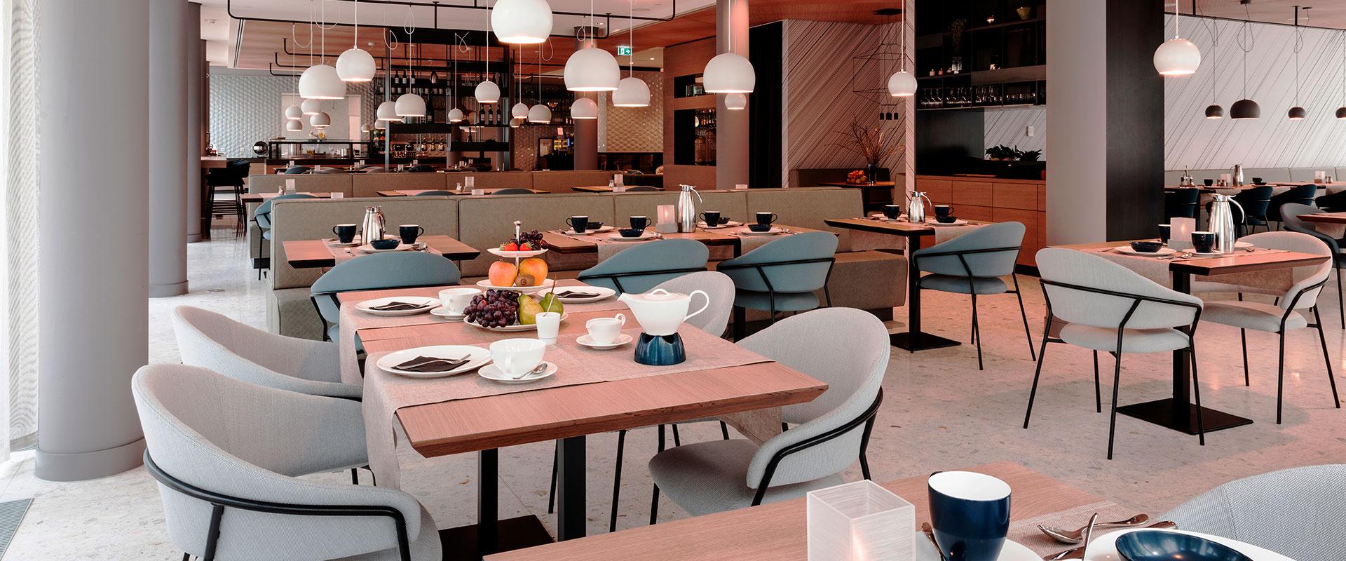 AGGLOTECH-progetto-Hotel-Salinengarten-slider-4