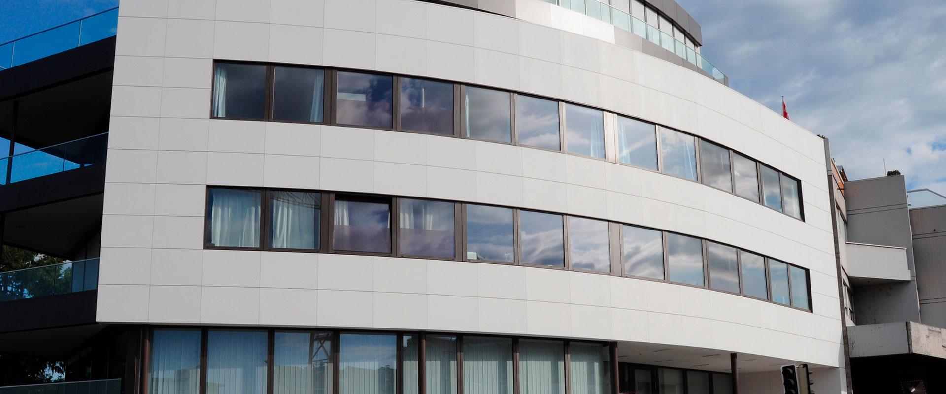 AGGLOTECH-progetto-centro-direzionale-svizzera-slider-1