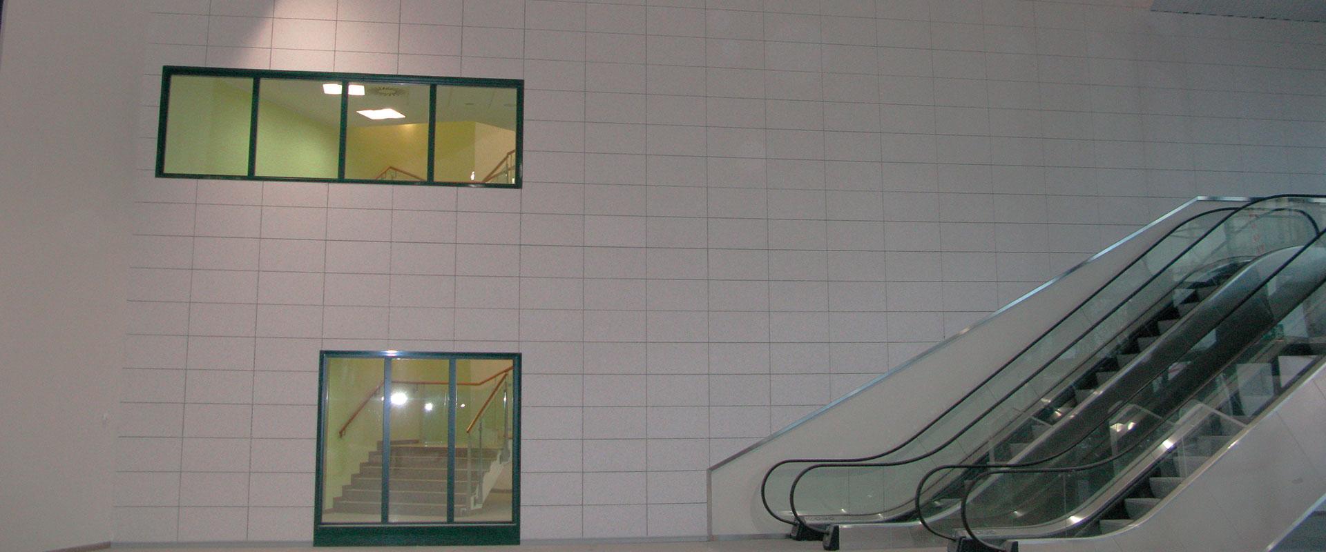 AGGLOTECH-progetto-ospedale-rovigo-slider-3