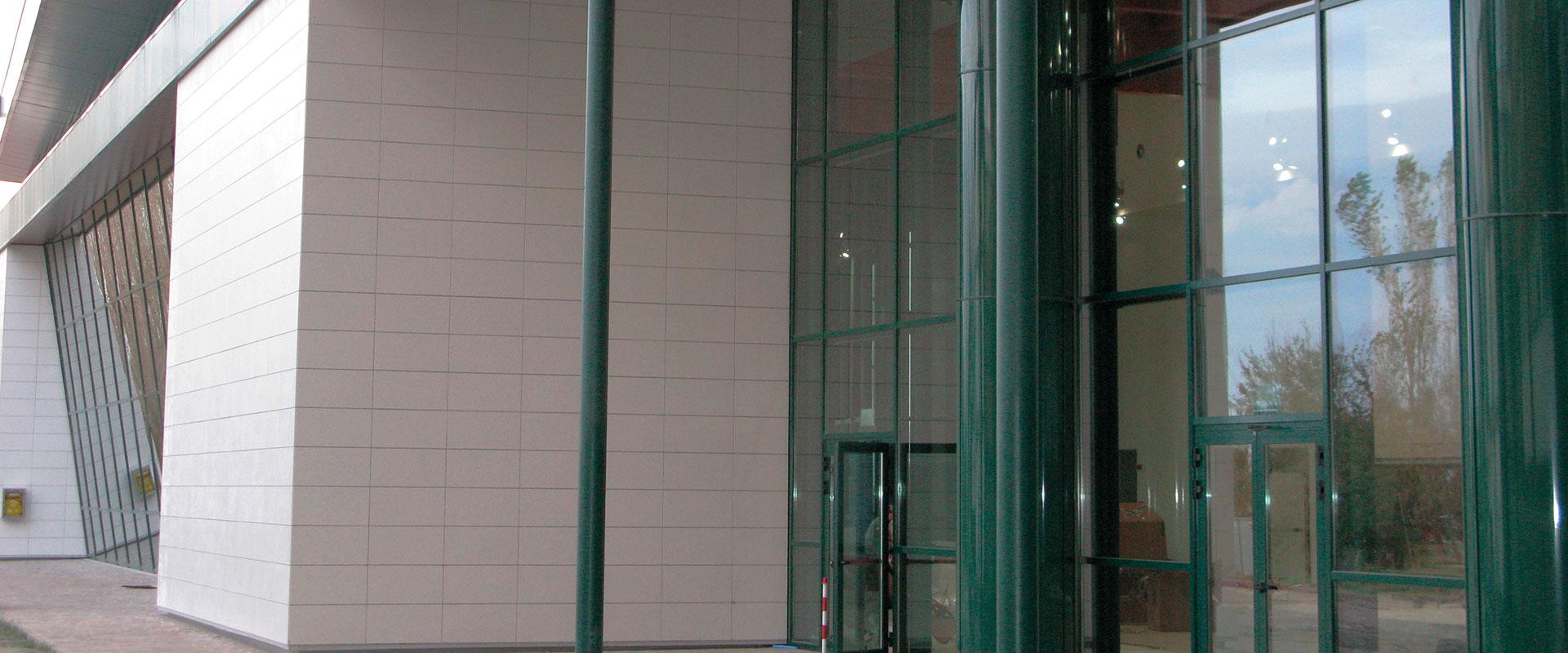 AGGLOTECH-progetto-ospedale-rovigo-slider-2