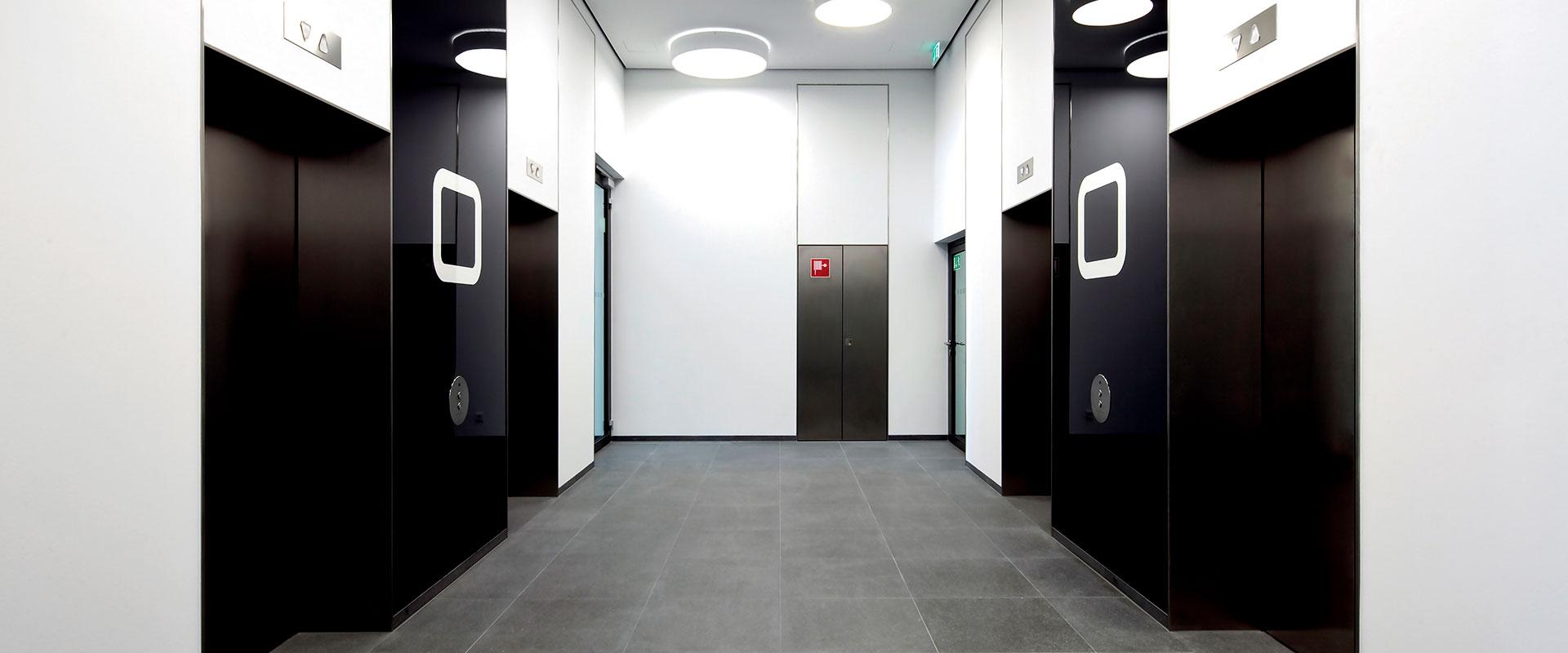 AGGLOTECH-progetto-benningsenplatz-slider-3