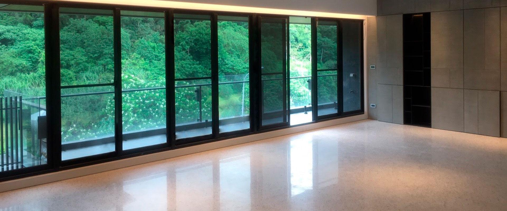 AGGLOTECH-progetto-luxury-apartment-slider-2