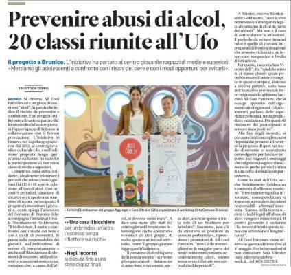 30.04.AltoAdige_Prevenzione_alcol_workshop_UFO