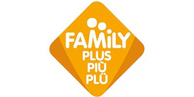 aggregat_sponsor_familyplus