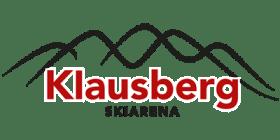 aggregat_sponsor_klausberg_neu