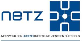 aggregat_sponsor_netz