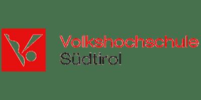 aggregat_sponsor_volkshochschule