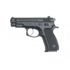 CZ 01190 CZ-75 Compact SA/DA 9mm 3.8