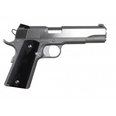 Dan Wesson 01981 DW RZ-45 Heritage 45 ACP 5