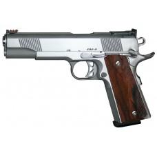 Dan Wesson 01909 DW Pointman Nine SAO 9mm 5