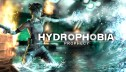 Hydrophobia Prophecy Review
