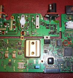 my motorola radio info page on motorola astro xts5000 pioneer car stereo wiring diagram  [ 1281 x 1044 Pixel ]