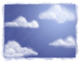 Cloud_Nine