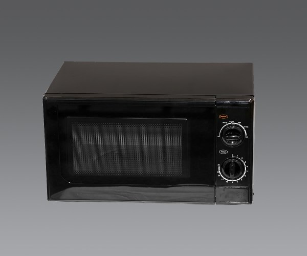 Microwave Dial Bestmicrowave