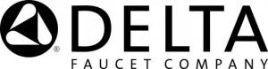 GenGorder-DeltaFaucet