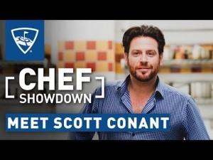 ScottConant-TopGolf