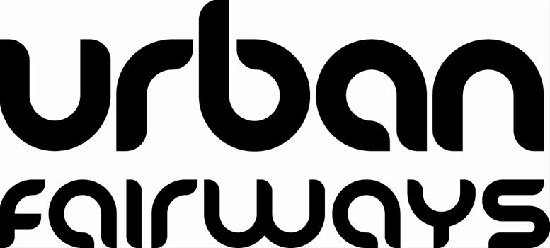 Urban Fairways Adds Unlimited Golf to its Membership