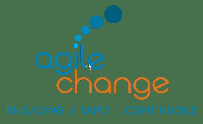 AgileChange