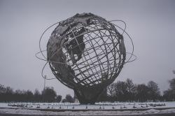 World Sculpture