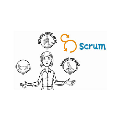 Scrum Master Practices & Techniques Training in Serbia and