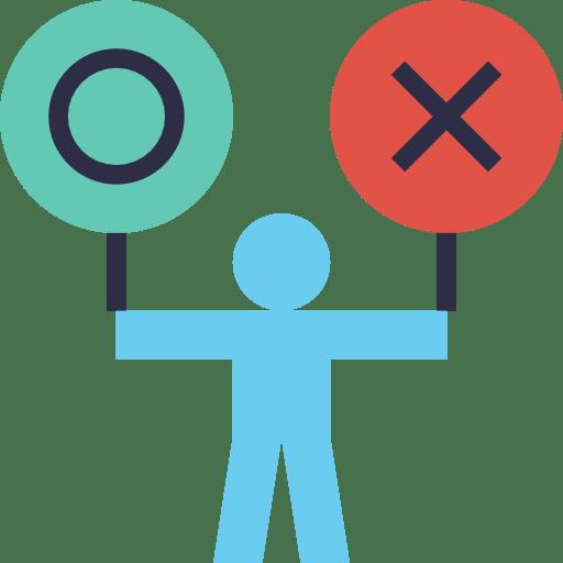 Cómo decidir al comprar cursos online de Selenium WebDriver