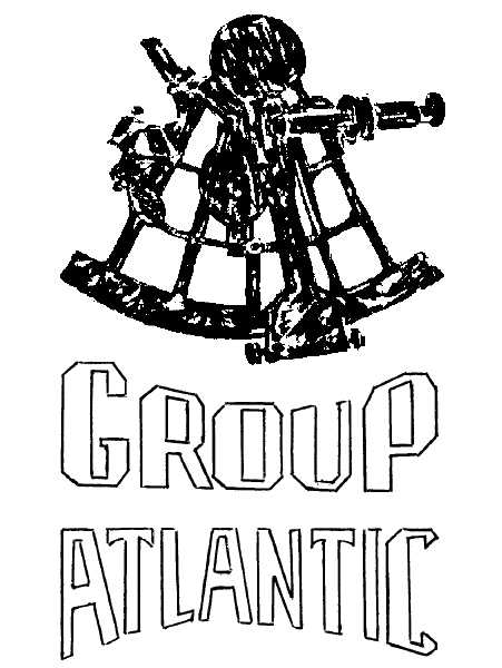 Group Atlantic, Inc.