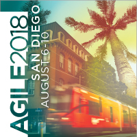 Image result for agile 2018 conference