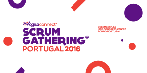 Agile Connect Conference 2016