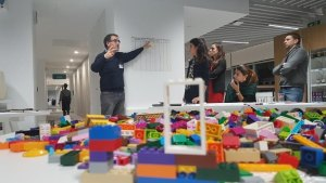 Porto Community Meetup 12
