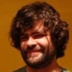 Ricardo Fiel
