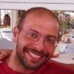 Christoforos Nikitas