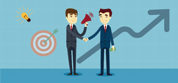 6 Tips to Synchronize Marketing and Sales Lead Management