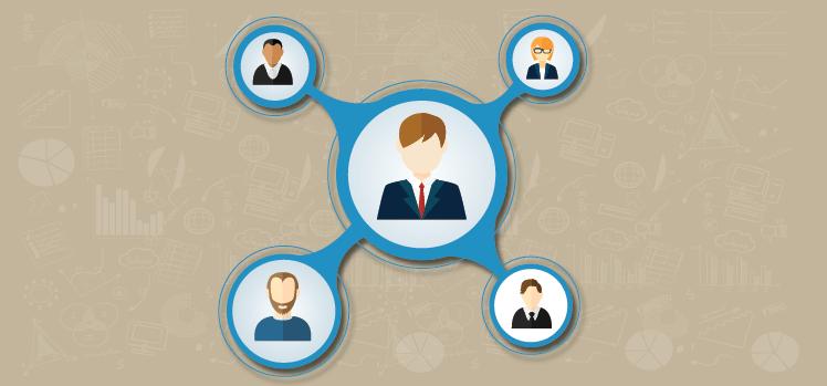 Creating Awesome B2B Buyer Personas