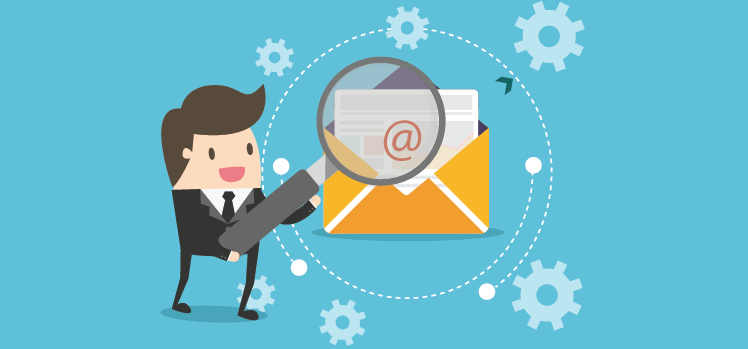 Agile Email Finder Verified Email Addresses At Your Fingertips