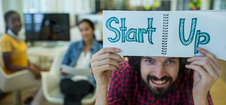 4 aspects of business that affect the growth of a startup