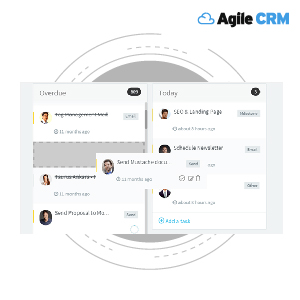 Automate alerts to sales for new MQLs