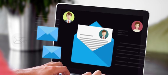 Set up your email templates