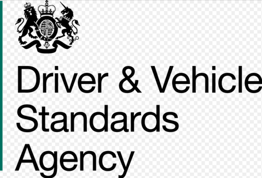 Britain's vehicle safety agency embraces in-house agile