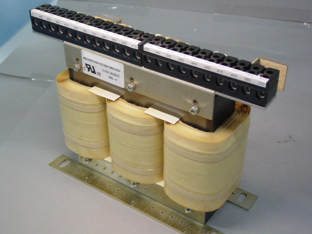 medium resolution of 3 phase autotransformer