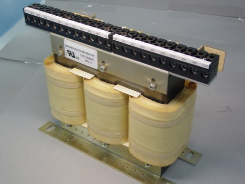 small resolution of 3 phase autotransformer