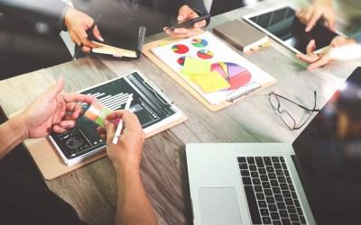 KPIs – Mise en place Tableaux de bord & d'Indicateurs