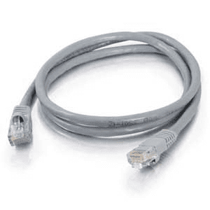 Adapter & Cables for LAN