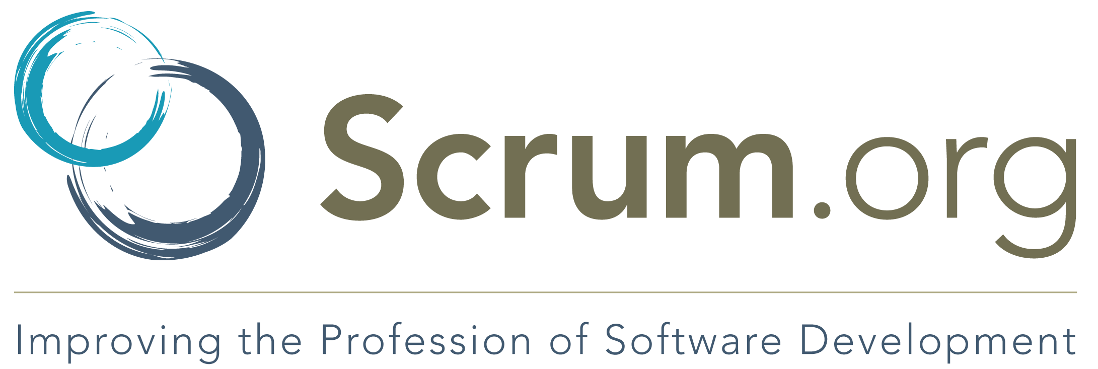 Professional scrum master certification in portland oregon july 18 19 professional scrum master course portland july 18 19 1betcityfo Images