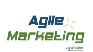 agilemarketing-logo