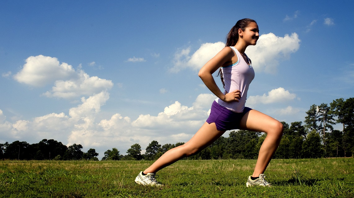 What Are the best stretches for runners?
