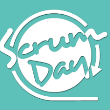 AgileWise Scrum Day